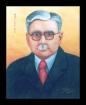 आचार्य रामचन्द्र शुक्ल