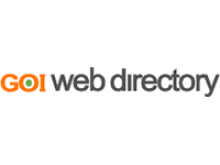 http://goidirectory.nic.in/, GOI Web Directory : External website that opens in a new window
