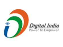 http://www.digitalindia.gov.in/, Digital India : External website that opens in a new window