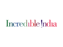 http://incredibleindia.org/, Incredible India : External website that opens in a new window