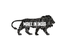 http://www.makeinindia.com/, Make In India : External website that opens in a new window