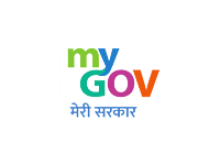 http://mygov.in/, MyGov : External website that opens in a new window